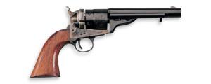 1860 RICHARDS-MASON ARMY - bbl.5½''