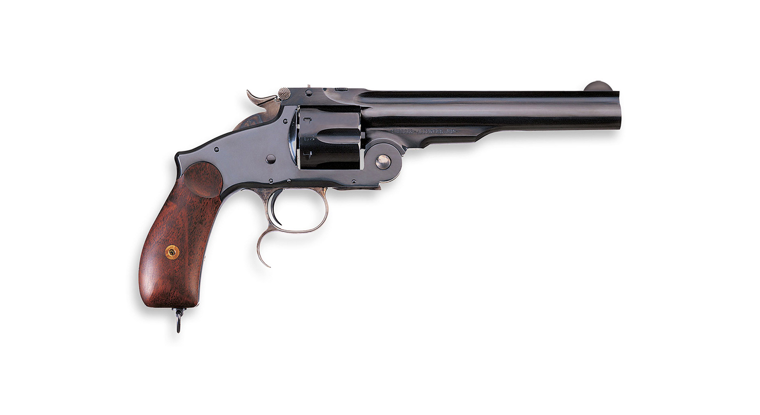 Russian 3 mod uberti replicas top quality firearms for The russian mod