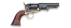 """1849 POCKET - bbl.4"""""""