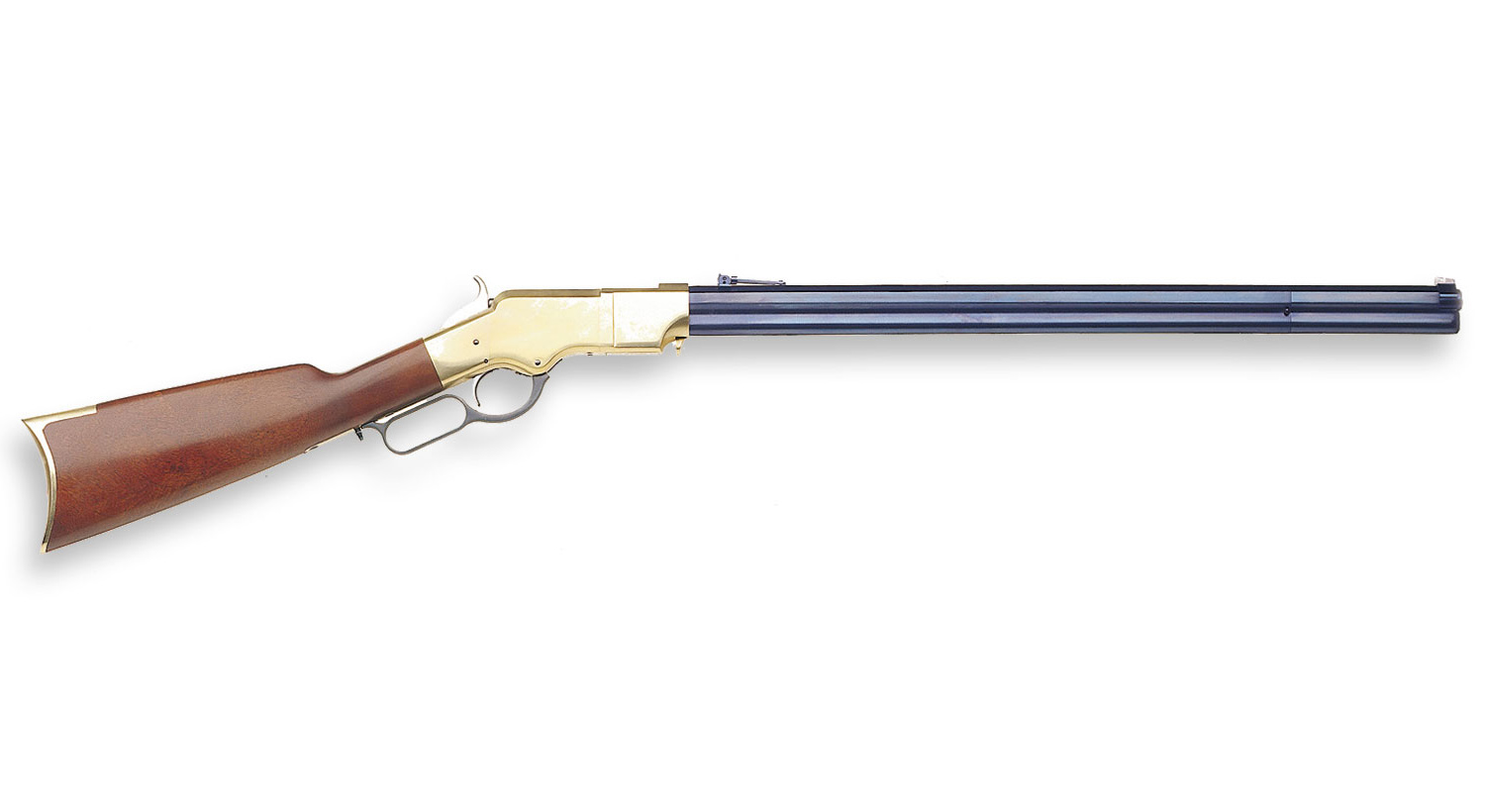 1860 Henry Rifle For Sale Autos Post