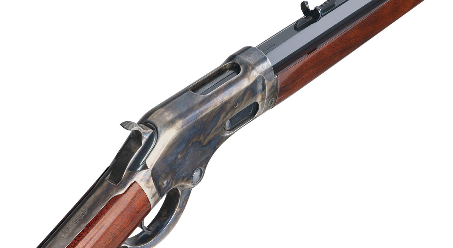 silver pigeon cal 20