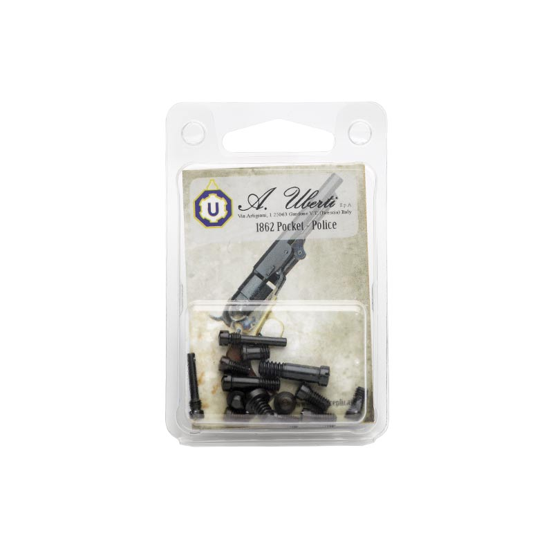 KIT-SCREW-1862-POCKET-POLICE