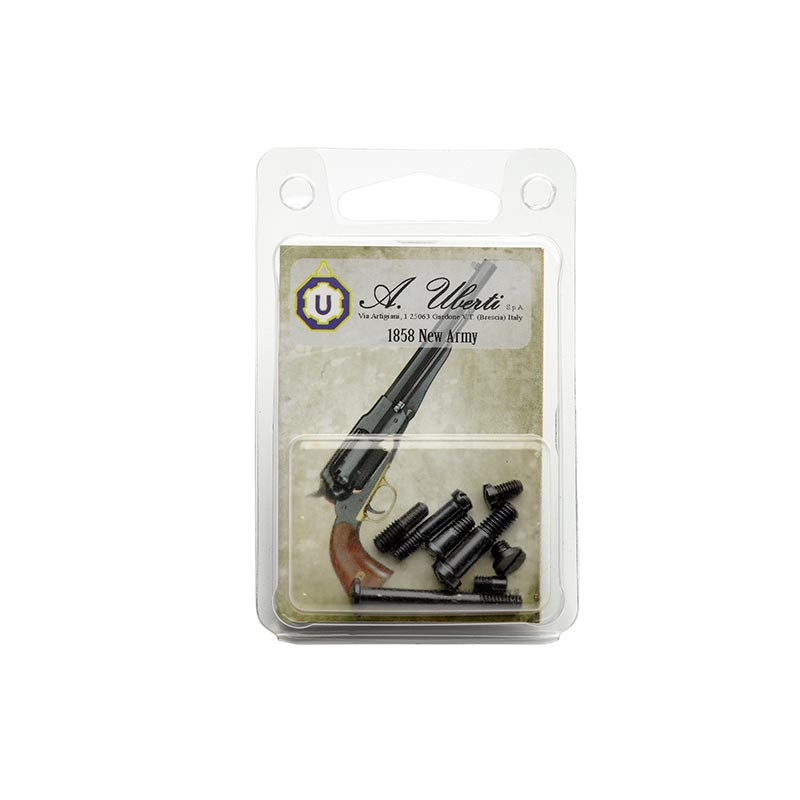 KIT-SCREW-1858-NEW-ARMY