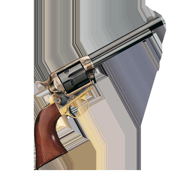 Uberti Replicas | Top quality firearms replicas from 1959