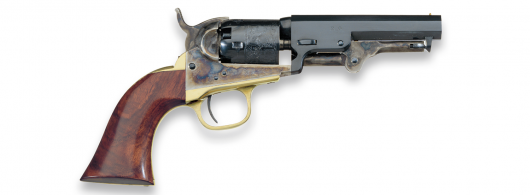 1849 POCKET - bbl.4″
