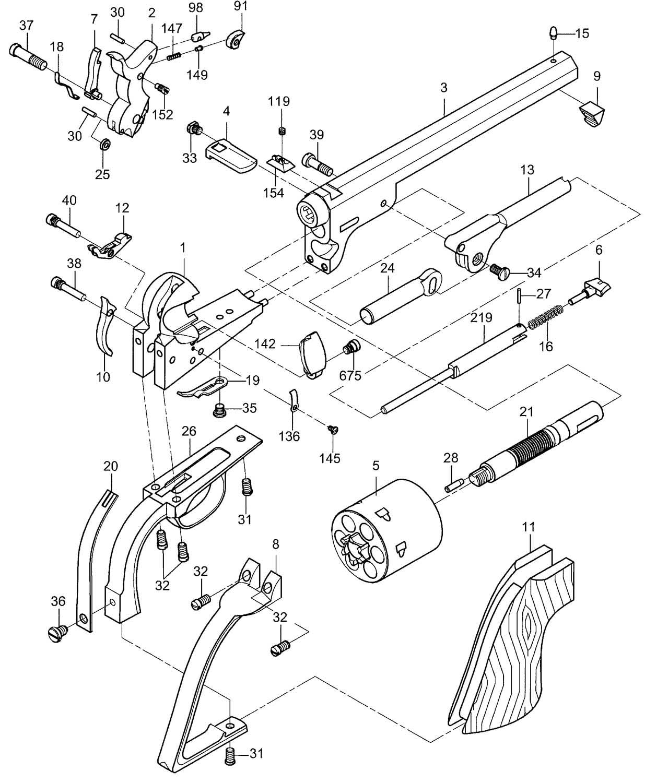1851 RICHARDS NAVY | Uberti Replicas | Top quality firearms