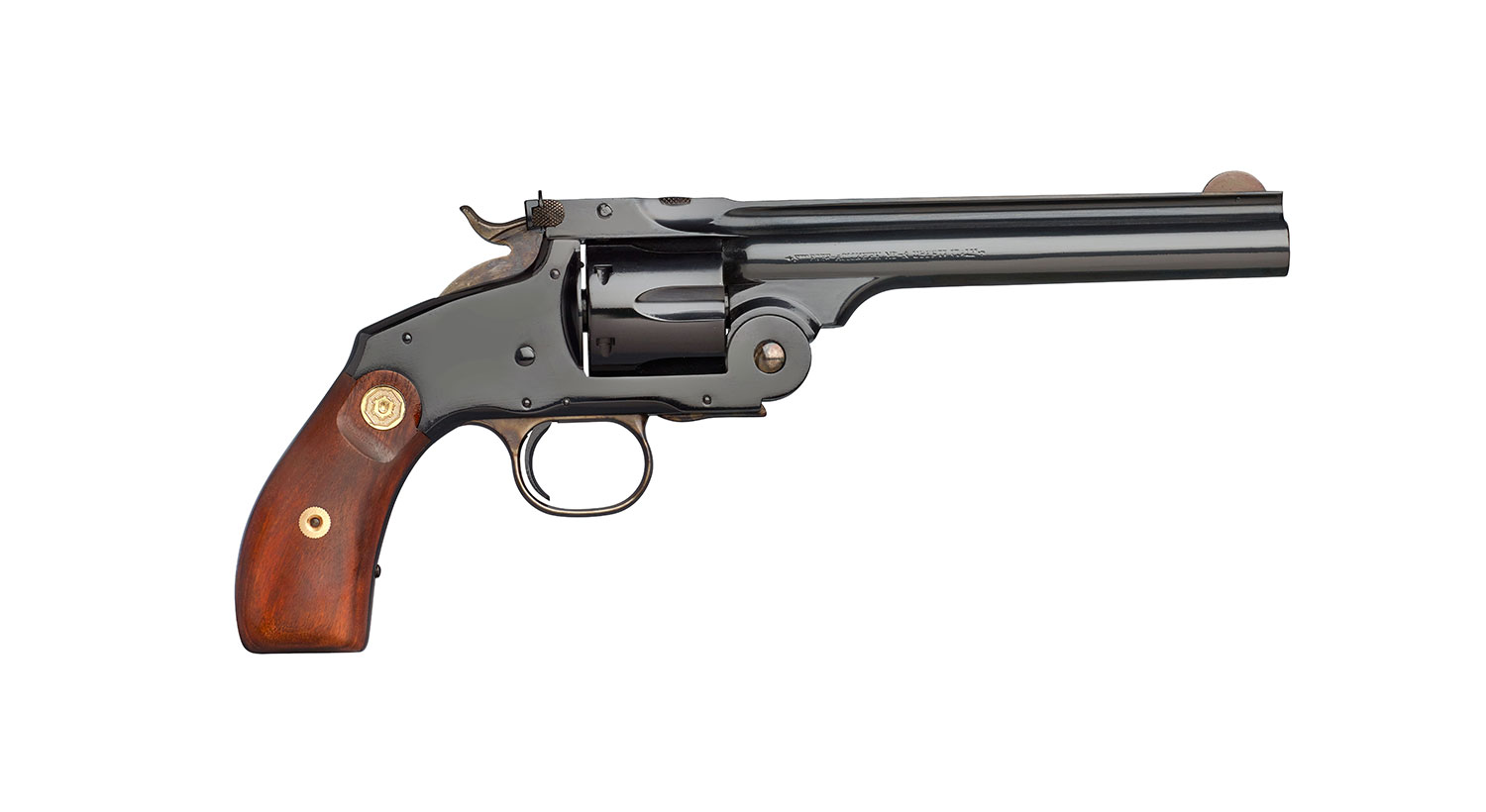 Smith And Wesson Mod 1 5 Diagram Electrical Wiring Of 1911 Pistol Furthermore Kimber Exploded New Model N 3 Frontier Uberti Replicas Top Quality Firearms Rh Ubertireplicas Com 686 J Frame Parts